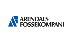 Arendal Fossekompani